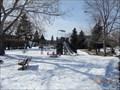 Image for Nellie Breen Park - Calgary, Alberta