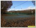 Image for Terrain de basket-ball - Parc Municipal des sports Max Trouche - Sainte-Tulle