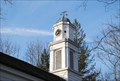 Image for The Chapel at the Historic Village of Allaire, Allaire, NJ