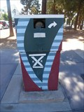 Image for Children's Park Utility Box  -  San Diego, CA