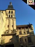 Image for Cathédrale Saint-Sacerdos [Sarlat-la-Canéda]