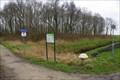 Image for 51 - Schildmeer - NL - Netwerk Fietsknooppunten Groningen