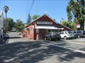 Image for General Store - Knights Ferry Historic District  - Knights Ferry, CA