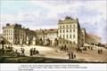 Image for Prague Castle by Gustav Taubert - Prague, Czech Republic