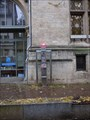 Image for Telekom WLAN HOT SPOT - Rathaus Erfurt, Thuringia, Germany