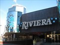 Image for Riviera Hotel & Casino - Las Vegas, NV