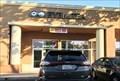 Image for Eye fini Tea - Morgan Hill, CA
