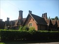 Image for Estate Cottages , Little Gaddesden Hert's
