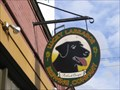 Image for Lucky Labrador Brewing Co.-Portland, OR