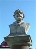 Image for Verdi Bust - St. Louis, Missouri