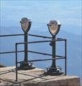 Image for Pikes Peak Summit Binoculars