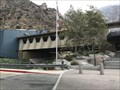 Image for Palm Springs Aerial Tramway Valley Station - Wifi Hotspot - Palm Springs, CA