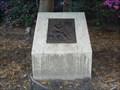 Image for Daniel Boone Marker # 74 - Jacksonville, FL