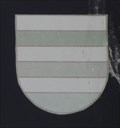 Image for Twin Town Of Filderstadt Coat Of Arms - Selby, UK