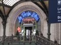 Image for Le Train Bleu Restaurant - Gare de Lyon - Paris, France