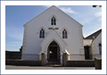 Image for Philadelphie Methodist Church - Jersey - Channel Islands