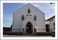 Image for Philadelphie Methodist Church - Jersey - Channel Islands