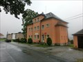 Image for Žlutice - 364 51, Stedra, Czech Republic