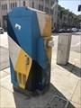 Image for Abstract Box - Santa Ana, CA