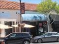 Image for Nino's Pizzeria - San Carlos, CA