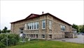 Image for Cobblestone School - Absarokee, MT