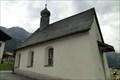 Image for Annakapelle - Braz, Vorarlberg, Austria