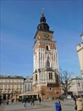 Image for Town Hall Tower - Kraków, Polska
