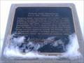 Image for Frederick Joseph DeLongchamps Historical Marker - Reno, NV