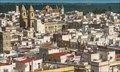 Image for From Hotel Roof - Cádiz - Spain