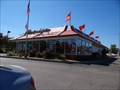 Image for McDonalds - 1900 Diamond Hill Rd., Woonsocket, RI