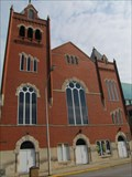 Image for Bethel A.M.E. Church - Columbia, South Carolina