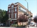 Image for DeRemer Building - Union Avenue Historic Commercial District - Pueblo, CO