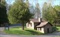 Image for Chenango Valley State Park - Fenton, NY