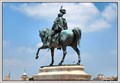 Image for Victor Emmanuel II, Rome, Italy