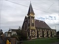 Image for St Albans Uniting Church (former Methodist) - Geelong , Victoria