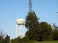 Image for Belinda City, TN
