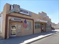 Image for Historic Route 66 - California Route 66 Museum - Victorville, CA.