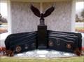 Image for Memorial to all veterans-Rancho Palos Verdes, CA