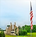 Image for Indiantown Gap National Cemetery - Annville, PA