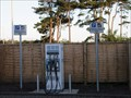 Image for Petheram Bridge Car Park Charging Station - St.Andrews, Fife.