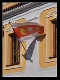 Image for Lomnice nad Lužnicí - Czech Republic