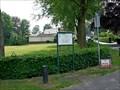 Image for 93 - Lieren - NL - Fietsroutenetwerk De Veluwe