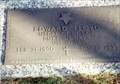 Image for Edward Floyd-Charleston, SC