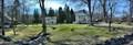 Image for Simon Aldrich House - Lincoln RI
