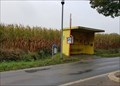 Image for Wüstenbushäuschen - Icker, NDS, Germany