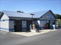"""Image for Suds """"N"""" Bubbles Car Wash, Johnson City, Tennessee"""