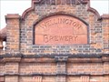 Image for Former Wellington Brewery - Wellington Street, Gravesend, Kent, UK