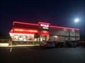 Image for Carl's Jr. - Wifi Hotspot - Lebec, CA