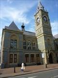 Image for Rhyl, Denbighshire, Wales
