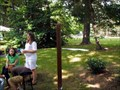 Image for Cropwell Friends Meetinghouse - 200 Years - Marlton, NJ